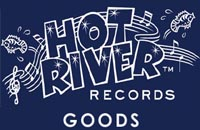 Hot River Records / EUR Inc. rakuten-shop